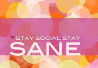 stay_social